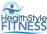 Health Style Fitness