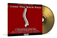 Back Pain and Sciatica Relief System- by Steve Hefferon, CMT, PTA, CPRS& Jesse Cannone - Founders of The Healthy Back Institute